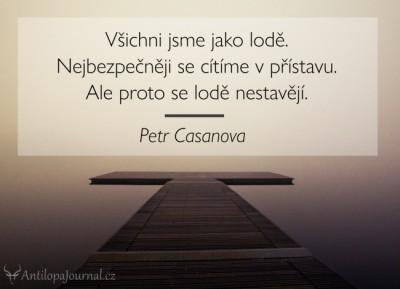 no25_L-cz