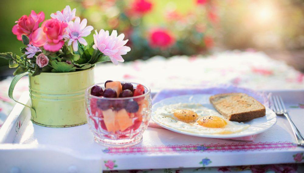 breakfast-848313-edit