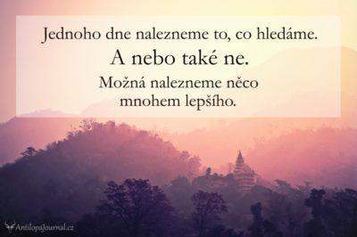 no27_L-cz