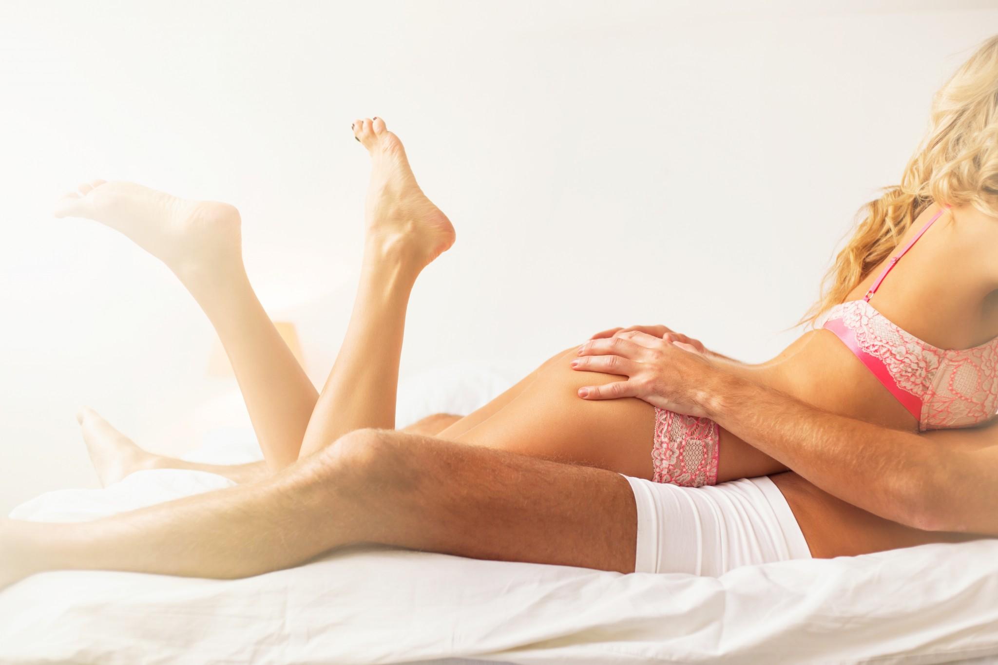 milovani video prace v erotice