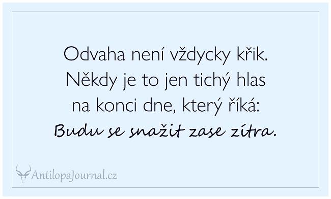 no46_L cz