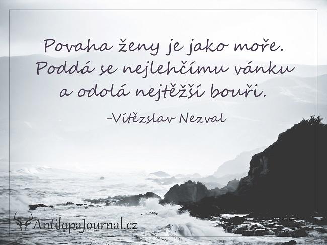 no55_L cz