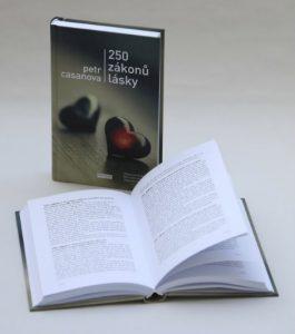 250-zakonu_kniha