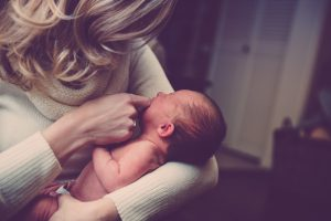 baby-821625_px