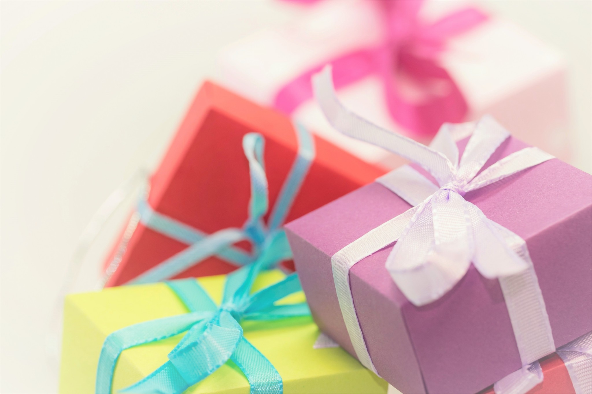 gifts-570821_px-kopie