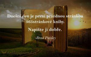 citat_91-cz
