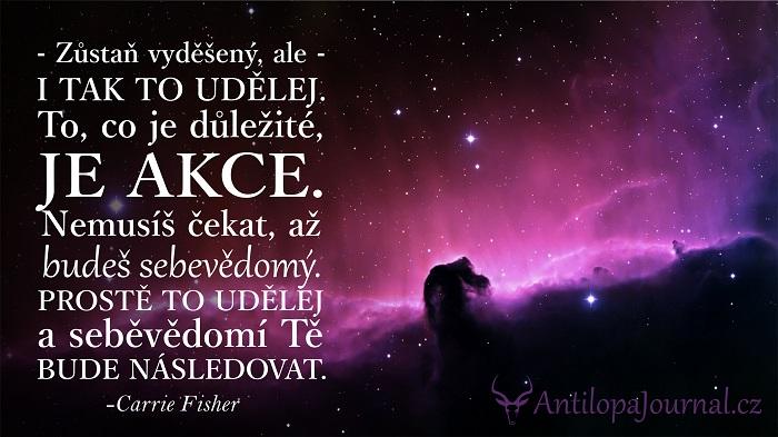 citat_92-cz