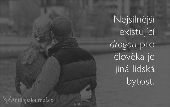 citat_98-cz