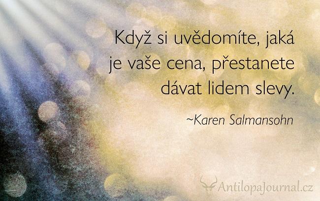 citat_97-cz