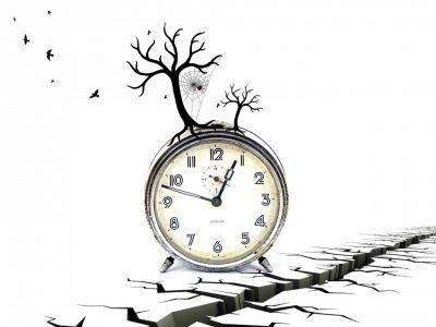 clock-474128_PX