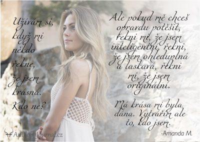 citat_99-cz