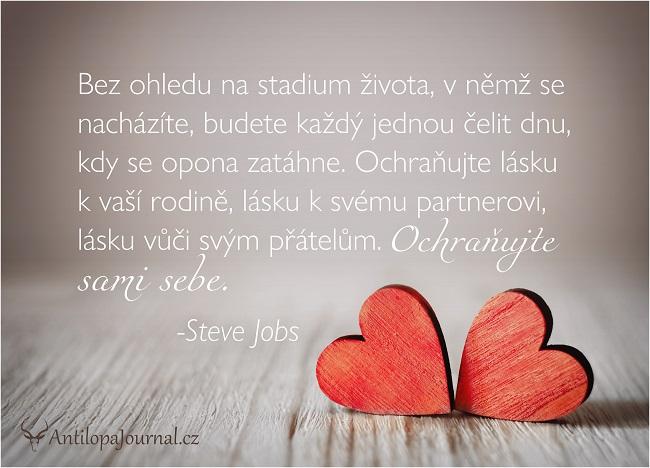 citat_100-cz