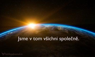 citat_101_cz