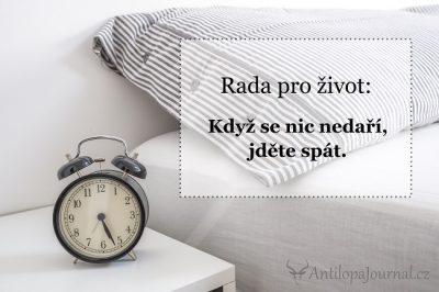 citat_102-cz