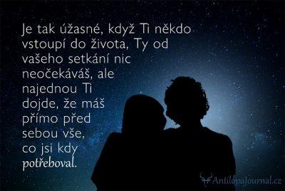 citat_103-cz