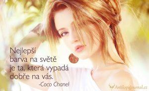 citat_107-cz