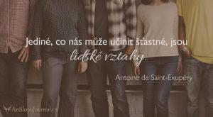 citat_109-cz