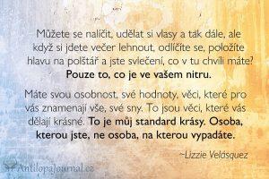 citat_110-cz