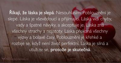 citat_114-cz