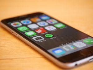 iphone6-1013238_1920_PX