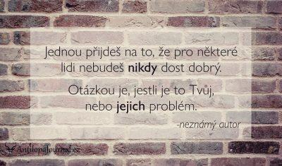 citat_116-cz