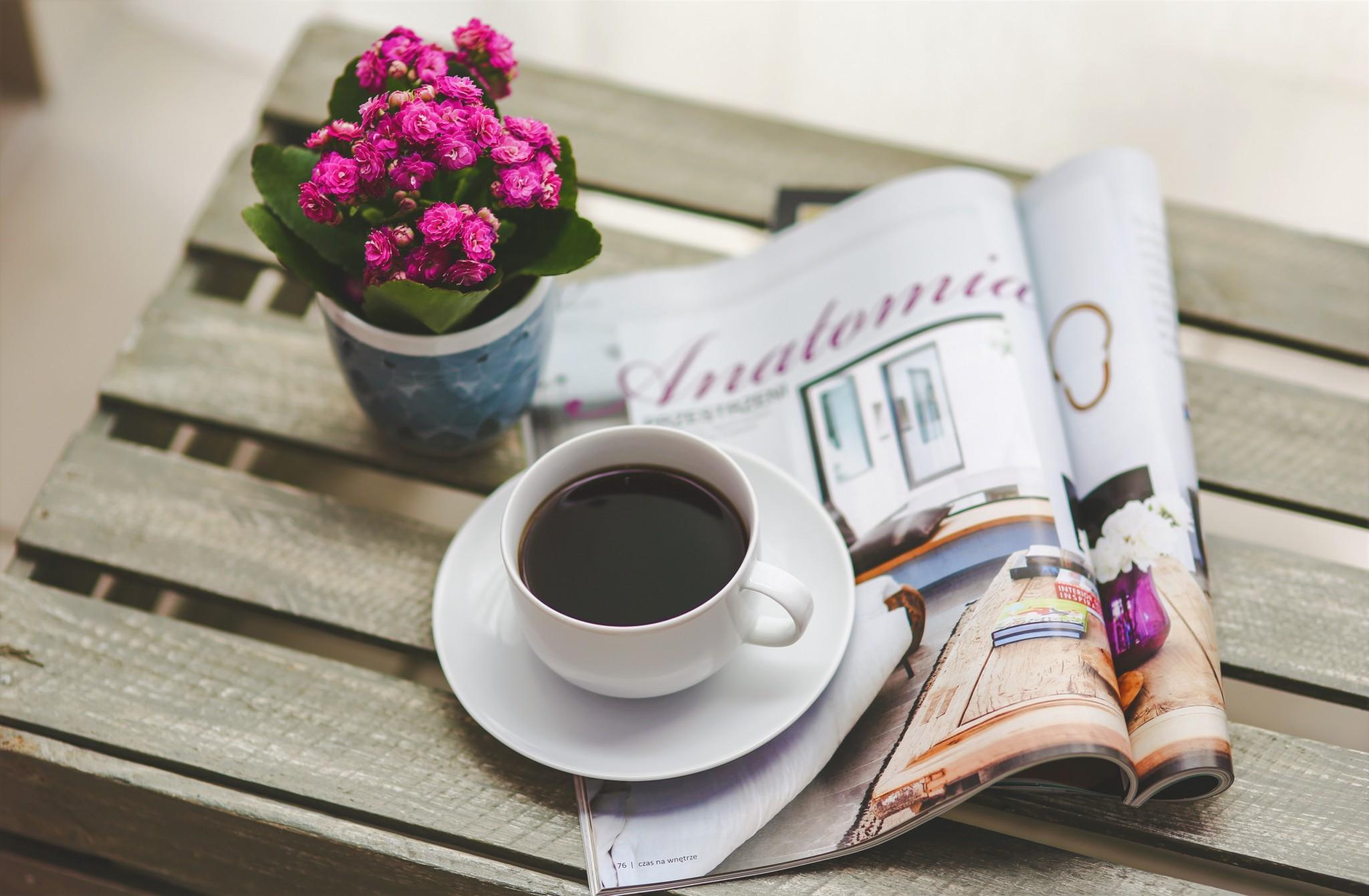 coffee-791439_PX - kopie