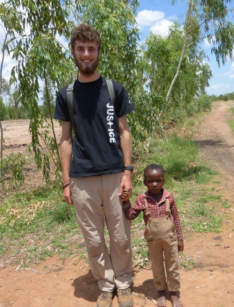 Klučina_Malawi
