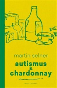 Autismus Chardonnay