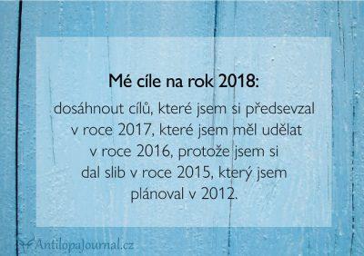 no.136_L