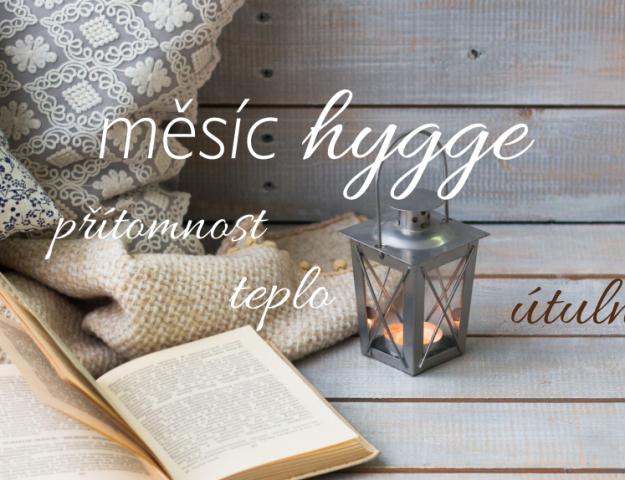 FB_hygge