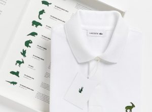 lacoste_limited