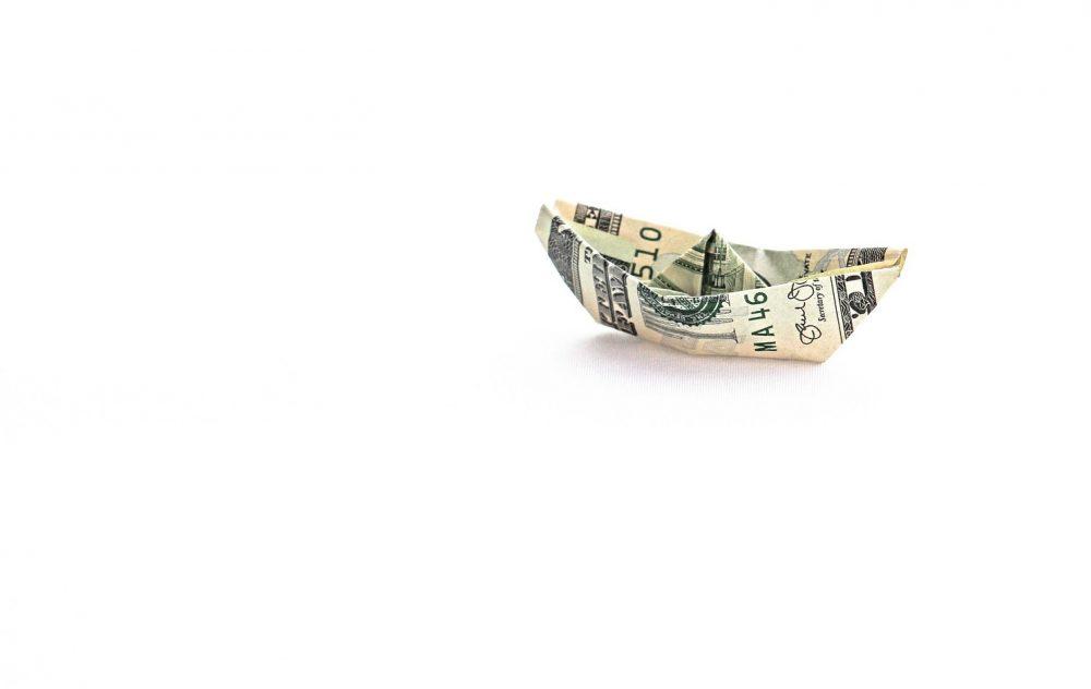 money-3224218_1920_-kopie_PX