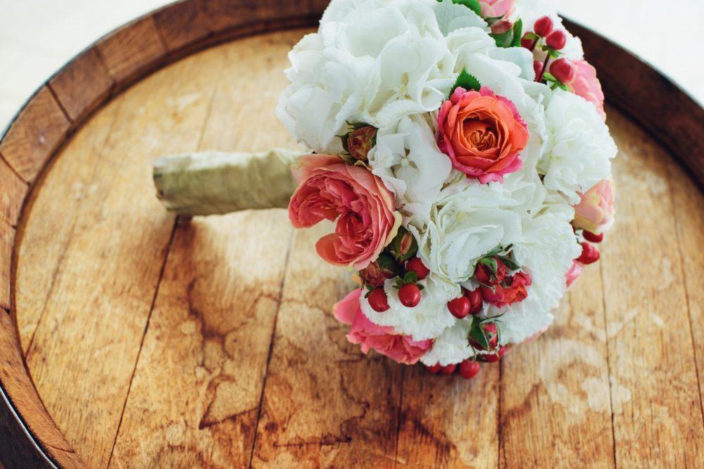 wedding-2700495_PX
