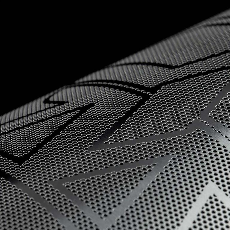 SWIFTSHIELD - Uchwyt elastyczny + popfiltr