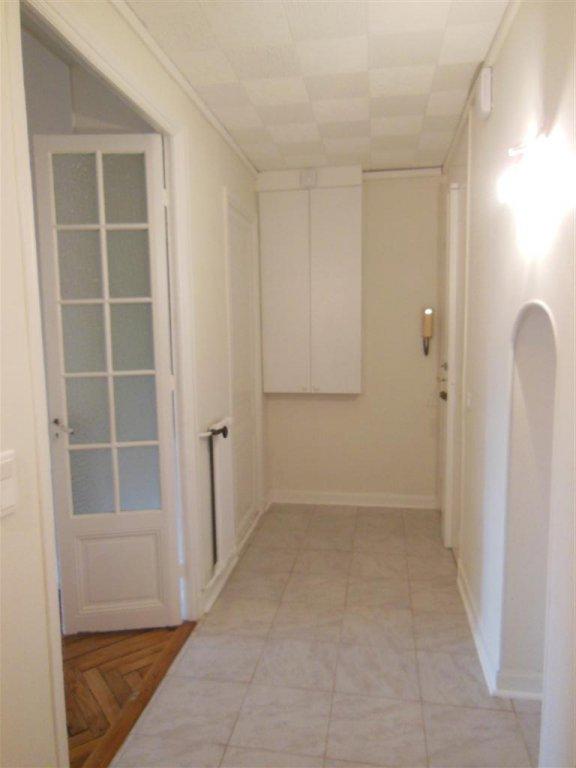 Appartement 3 pièces 71,58 m2 Nice