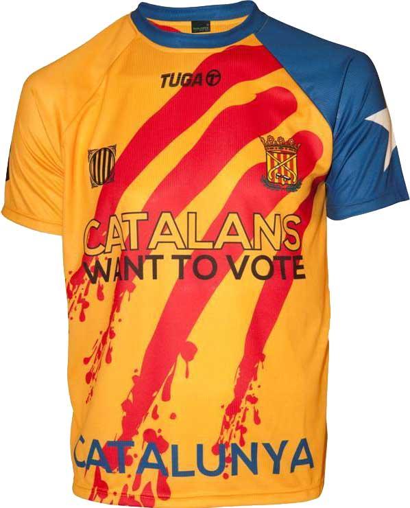 http://tienda.skatidor.com/main.html#!/eshop/camiseta-selecci%C3%B3n-catalana-2014-7927