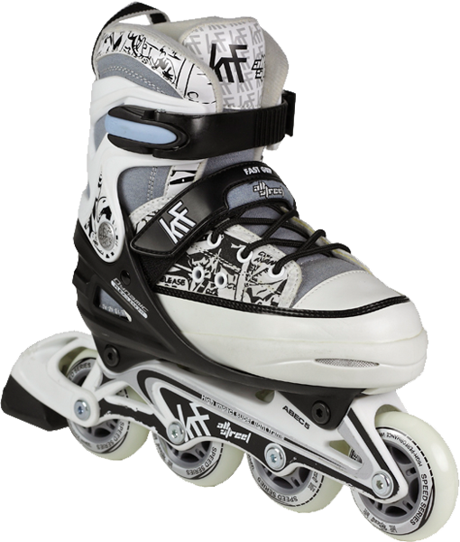 http://skatidorskates.upplication.com/main.html#!/eshop/canvas-all-street-8609