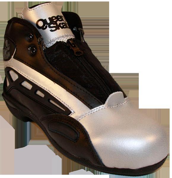 tienda.skatidor.com/main.html#!/eshop/quennskate-12244