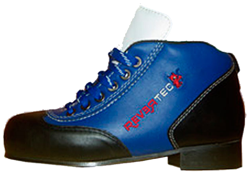 tienda.skatidor.com/main.html#!/eshop/profesional-12245