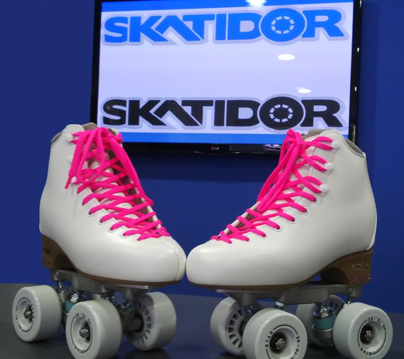 http://tienda.skatidor.com/main.html#!/eshop/patines-escuela-6536