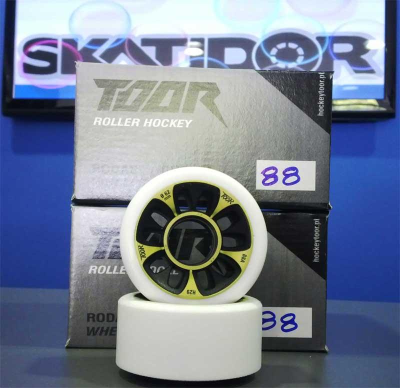 http://tienda.skatidor.com/main.html#!/eshop/ruedas-toor-dynamic-6535