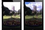 ¿Para qué sirve el HDR de la cámara del iPhone?