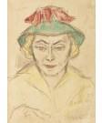 Pălăria verde