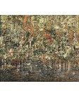 Monet's Garden (II)