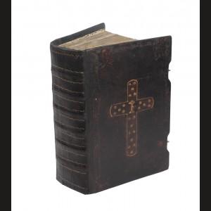 """""""Îndreptarea Legii"""", cel mai important codice de legi apărut în Țările Române în Evul Mediu, Târgoviște, 1652, exemplar rarisim, de colecție, singurul cunoscut și complet încă în colecție privată"""