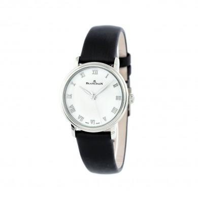 Ceas Blancpain Villeret, de mână, de damă