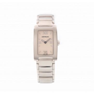 Ceas Montblanc, de mână, de damă