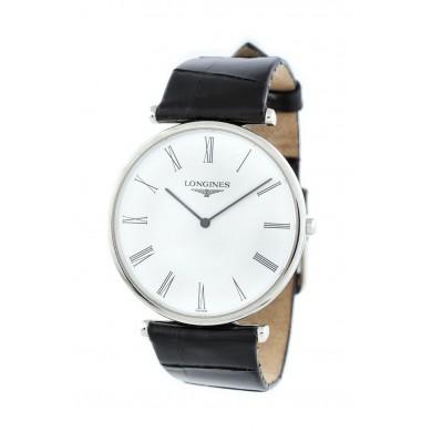 Ceas Longines La Grande Classique, de mână, bărbătesc
