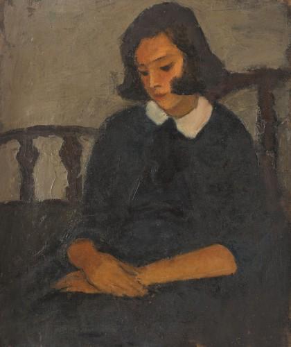 Sora artistului