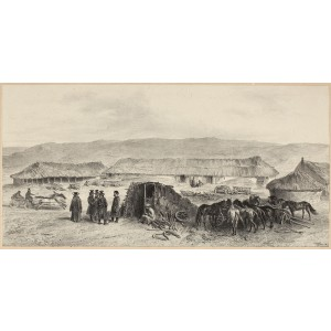 Poștalion din Basarabia